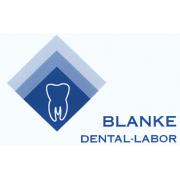 Dentallabor Reinhard Blanke GmbH