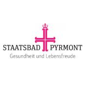 Staatsbad Pyrmont