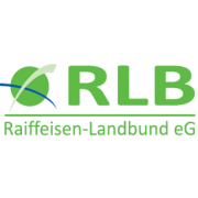 Raiffeisen-Landbund eG