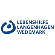 Lebenshilfe Langenhagen/Wedemark gGmbH