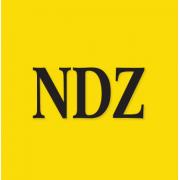 Neue Deister-Zeitung