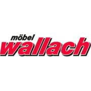 Wallach Möbelhaus GmbH & Co. KG