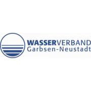 Wasserverband Garbsen Neustadt