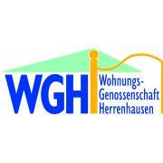 WGH-Herrenhausen eG